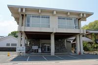 象山記念館(松代)
