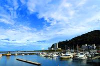 熱海親水公園