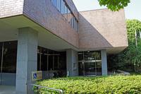 浜松市美術館(浜松)