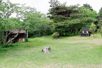 横地城址(菊川)