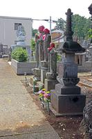 等覚院(東松山)