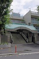 常在寺(豊島)