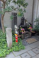仙行寺(豊島)