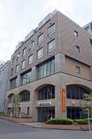 飛鳥未来高等学校(豊島)