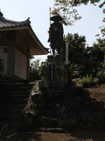 泉福寺(比企)