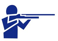 射撃 ライフル