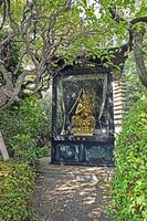 井口院(三鷹)