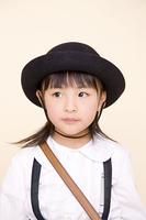 幼稚園生イメージ