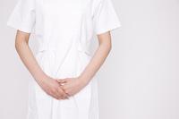 看護師女性イメージ