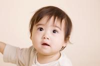 赤ちゃんポートレート