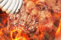 焼肉イメージ