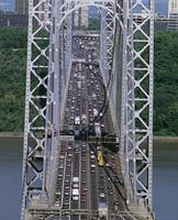 ジョージ・ワシントン橋
