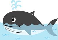 海棲哺乳類