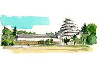 福島/鶴ヶ城