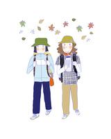 おしゃれ生活~春夏秋冬~