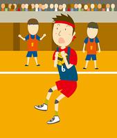 エキサイティングスポーツ