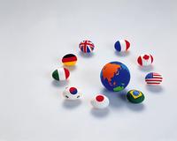 クラフト(グローバル)