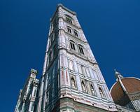 ジオットの塔