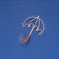 クラフト(傘)
