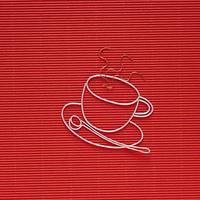 クラフト(コーヒー)