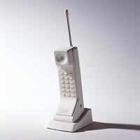 クラフト(電話機)
