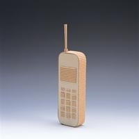 クラフト(携帯電話)