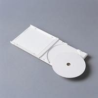 クラフト(CD)