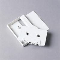 クラフト(カセットテープ)