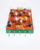 クラフト(テーブルサッカーゲーム)