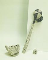 クラフト(野球用品)