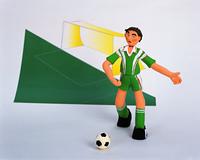 クラフト(サッカー選手)