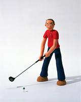クラフト(ゴルファー)