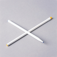 鉛筆(クラフト)
