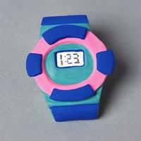 腕時計(クラフト)