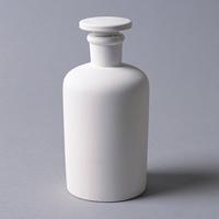 薬瓶(クラフト)