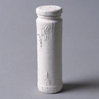 瓶(クラフト)