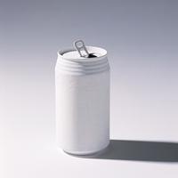 缶(クラフト)