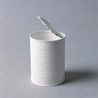 缶詰(クラフト)