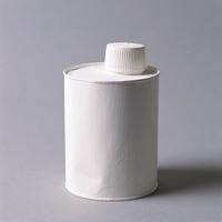 シンナー缶(クラフト)