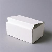 箱(クラフト)