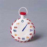 懐中時計(クラフト)