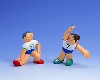 体操(クラフト)