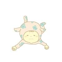 うるうるbaby