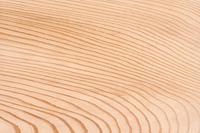 杉板の木目