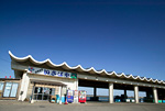 千葉 大原漁港