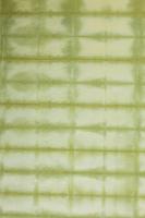 板締め和紙