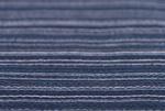 しじら織りの布