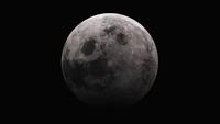 月(CG)