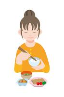 和食マナー