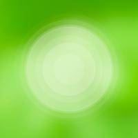 抽象的なグリーン背景